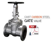 icon-gate-carbon.jpg