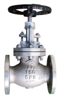 stainless-globe-valve.jpg