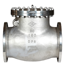 stainless-check-valve.jpg